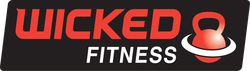 wicked_fitness_logo_transparent_1397293508__60625